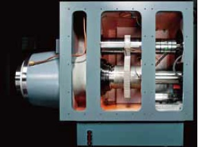 TBM-11020RS_spindle.jpg