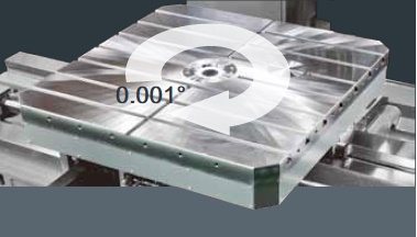 TBM-11020RS_table.jpg